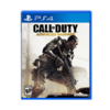 PS4 Call Of Duty Advanced Warfare - comprar online