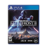PS4 Star Wars Battlefront II - comprar online