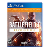 PS4 Battlefield 1 Revolution - comprar online