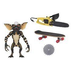 "Ultimate Stripe (7"") Gremlins - NECA"