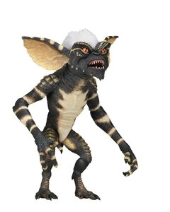 "Ultimate Stripe (7"") Gremlins - NECA en internet"