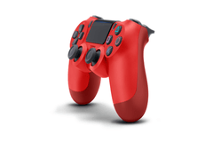 PS4 DS4 Red en internet