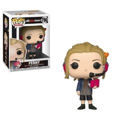 Funko Penny (780) - The Big Bang Theory (TV)