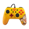 NS Wired Controller Donkey Kong - comprar online