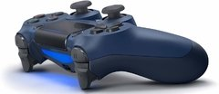 PS4 DS4 Midnight Blue en internet