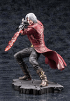 Dante (1/8) Devil May Cry 5 - Kotobukiya - comprar online