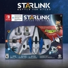NS Starlink: Battle For Atlas Starter Pack