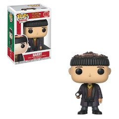 Funko Harry Home Alone (492) (Movies)