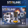 PS4 Starlink: Battle For Atlas Starter Pack