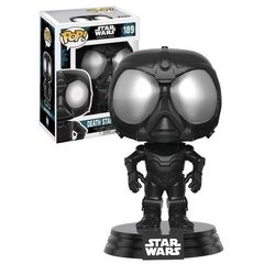 Funko Death Star Droid (189) (Star Wars)