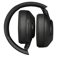 Auricular Bluetooth Sony WH-XB900N Con Noice Cancelling - Geek Spot