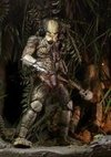 "Ultimate Jungle Hunter (7"") Predator - Neca en internet"