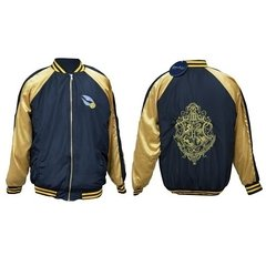 Campera Harry Potter