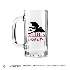 Chop Mother Of Dragons - comprar online