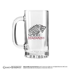 Chopp The North Remembers - comprar online