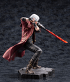 Dante (1/8) Devil May Cry 5 - Kotobukiya en internet