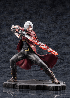 Dante (1/8) Devil May Cry 5 - Kotobukiya