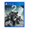 PS4 Destiny 2 - comprar online