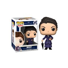 Funko Missy (711) - Doctor Who (TV)