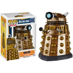 Funko Dalek (223) - Doctor Who (TV)