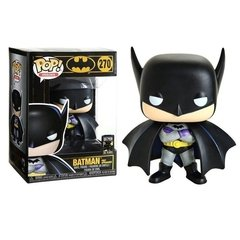 Funko Batman 1st Appearance (270) - Batman (DC)