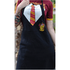 Delantal Harry Potter Gryffindor