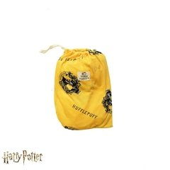 Pantalon Hufflepuff (Harry Potter) en internet