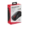 Mouse Gaming Pulsefire Dart - comprar online