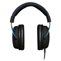 Headset Gamer HyperX Cloud PS4 - comprar online