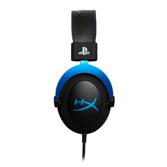 Headset Gamer HyperX Cloud PS4 - tienda online