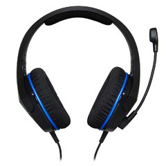 PS4 Auricular Cloud Stinger Core - comprar online