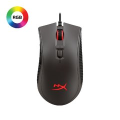 Mouse Pulsefire FPS Pro
