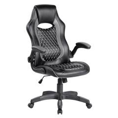 Silla Gamer Top