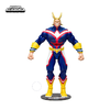 "All Might (7"") My Heroe Academia - McFarlane"