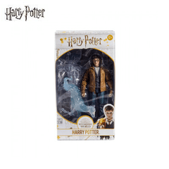 "Harry Potter (7"") HP Series 1 - McFarlane - comprar online"