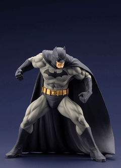 Batman Hush (1/10) DC Comics - Kotobukiya
