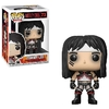Funko Tommy Lee (73) - Motley Crue (Music)