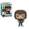 Funko Weird Al Yankovich (74) - WAY (Music)