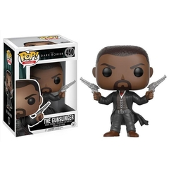 Funko The Gunslinger (450) - Dark Tower (Movies)
