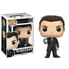 Funko The Man In Black (451) - Dark Tower (Movies)