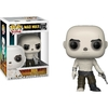 Funko Nux W/Gun No Shirt (512) - Mad Max (Movies)