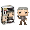 Funko Deckard (477) - Blade Runner (Movies)