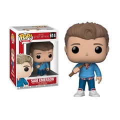 Funko Sam Emerson (614) - Lost Boys (Movies)