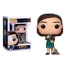 Funko Elisa W/Broom (626) - Shape Water (Movies)