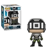 Funko Sixer (503) - Ready Player One (Movies)