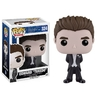 Funko Edward Tuxedo (324) - Twilight (Movies)