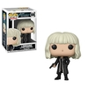 Funko Lorraine Black (566) - Atomic Blonde (Movies)