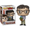 Funko Seymour Krelborn (655) - Little Shop Of Horror (Movies)