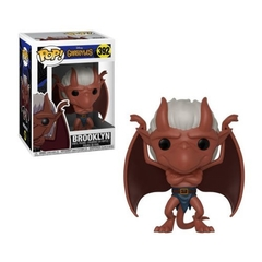 Funko Brooklyn (392) - Gargoyles (Disney)