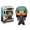 Funko Ghost Of Will Turner (275) - Piratas Del Caribe (Disney)